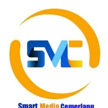 Logo Smart Media Computer
