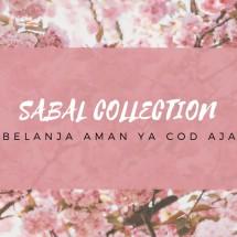 Logo SABAL COLLECTION