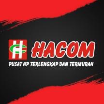 Logo Harapancell
