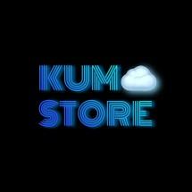 Logo KUMO_STORE