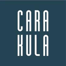 Logo CARAKULA ID