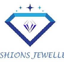 Logo Fashions Jewellery