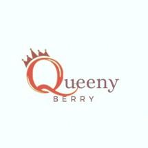 Logo Queeny Berry