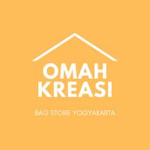 Logo _OMAHKREASI