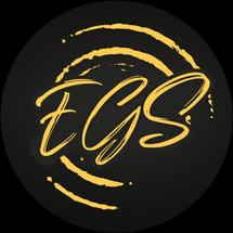 Logo E-GarageStore