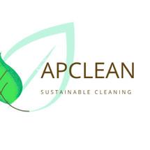 Logo AP Clean