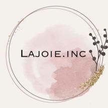 Logo LaJoie.inc