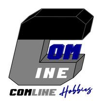 Logo ComLine Hobbies