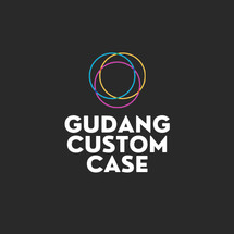 Logo gudangcustomcase