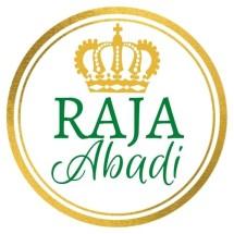Logo Raja Abadi