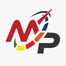 Logo Mahaputra Bengkel