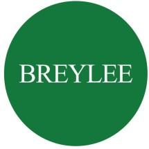Logo BREYLEE INDONESIA