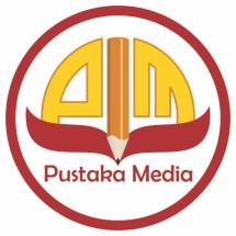 Logo Pustaka Media Surabaya
