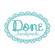 Logo done handymade
