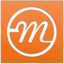 Logo MtizFactory