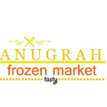 Logo Anugrah_Frozen