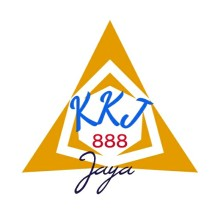 Logo KKJ Jaya888