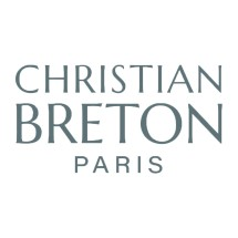 Logo ChristianBretonIndonesia