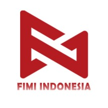 Logo FIMI OFFICIAL STORE