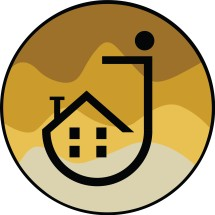 Logo Toko Asli Jaya