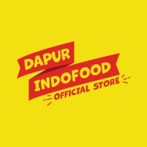 Logo Dapur Indofood Official
