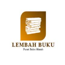 Logo Lembah Buku