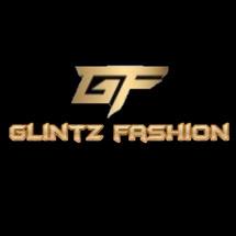 Logo Glintz_Fashion