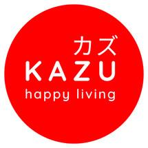 Logo kazuindonesia
