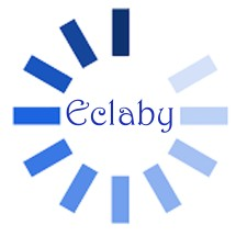 Logo EClaBy