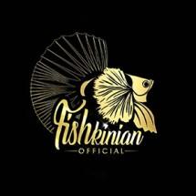 Logo Fishkinian Official
