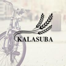 Logo Duta Kalasuba Nusantara