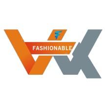 Logo wkfashionanble