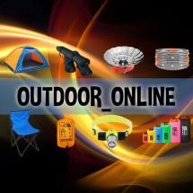 Logo Outdoor_Online