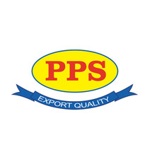 Logo PPS Official Store