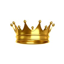 Logo RAJA GROSIR SUMATERA