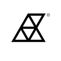 Logo Reclays Official Shop