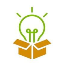 Logo DUSMART Official Store