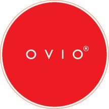 Logo OVIO Official