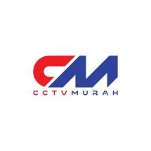 Logo CCTV-MURAH