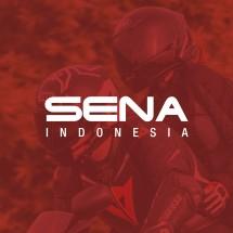 Logo Sena Indonesia