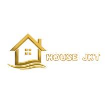 Logo HOUSE JKT