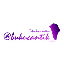 Logo @bukucantik