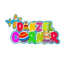 Logo Danzel Corner