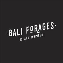 Logo Bali Forages