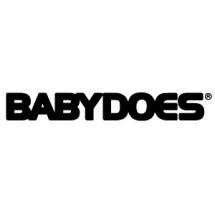 babydoesindo Brand