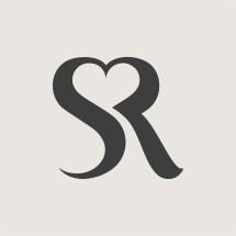 Logo Skyandrose