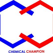 Logo Chemical Champion Store
