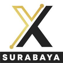 Logo XLink Surabaya