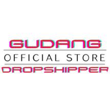 Logo GUDANG DROPSHIPPER