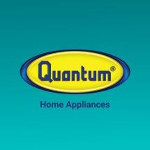 Logo Quantum Home Appliances